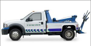 Towing services and Roadside Service