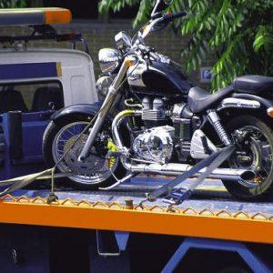 Towing Gardena Grove | Motorcycle Towing