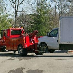 Towing Gardena Grove | Truck Towing